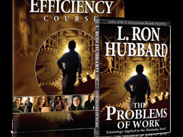 personal-efficiency-course-material_en