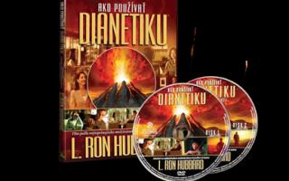 DVD_dianetika123